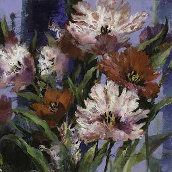 Brent Heighton Flowers