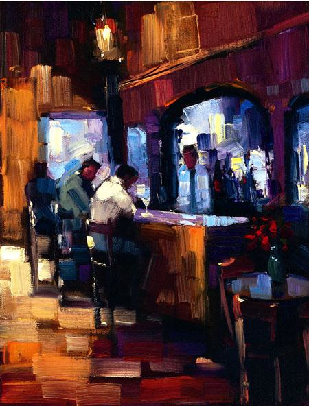 Michael Flohr Good Medicine