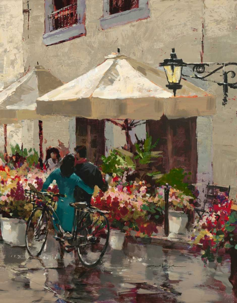 brent heighton flower market street