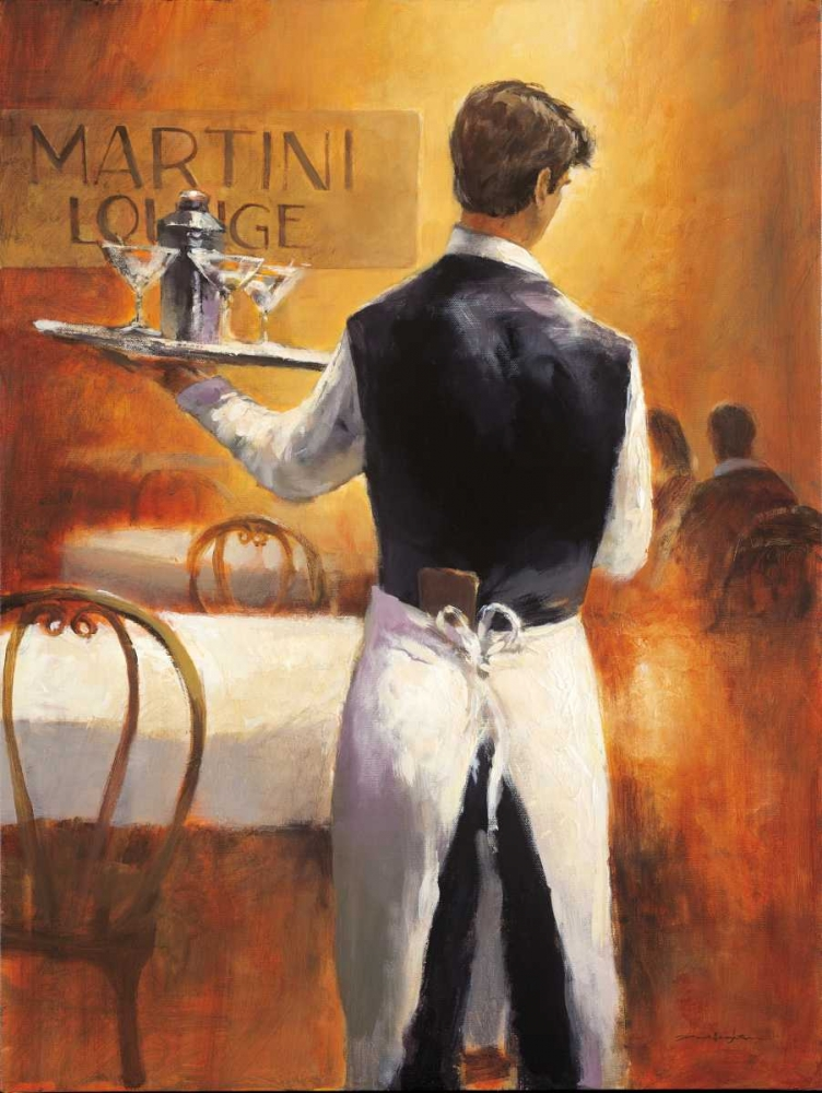 brent heighton martini lounge