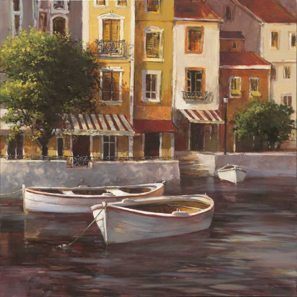 brent heighton mediterranean dawn 2
