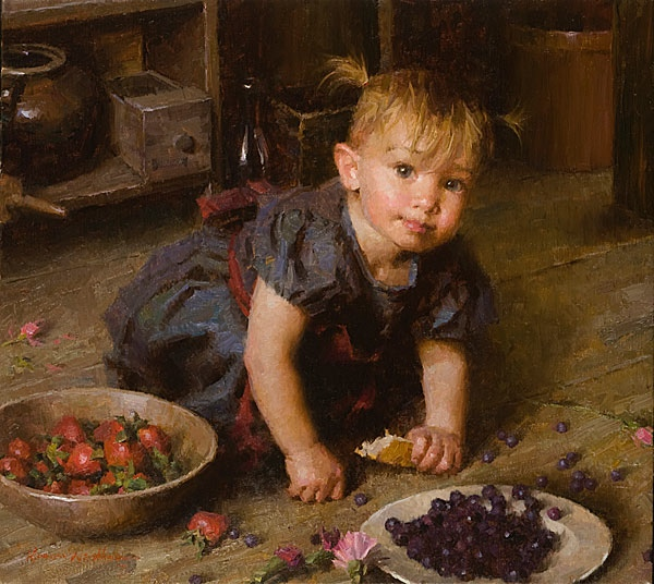 Morgan Weistling Savannah
